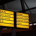 JFK airport Terminal 4 Sign (1).jpg