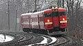 JNR 711 series EMU 065.JPG