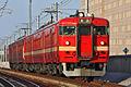 JNR 711 series EMU 083.JPG
