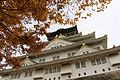 JP-Osaka-Osaka-Castle.JPG