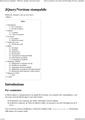 JQuery-it.pdf