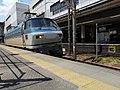 JR-Kanayama-platform-tokaido-line-004.jpg