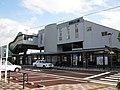 JRKyushu-Hizen-yamaguchi-station-north-entrance-20091101.jpg