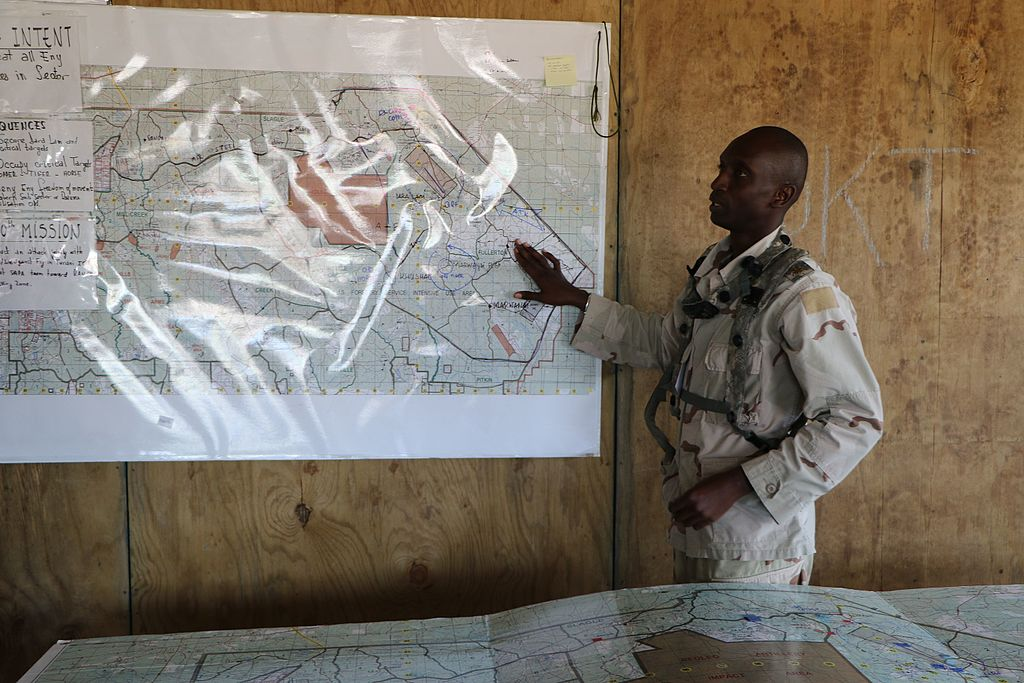 Filejrtc offers senegal more than training a blueprint for other resolutions 320 213 pixels 640 427 pixels malvernweather Gallery