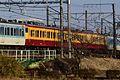 JR East 115-1000 N3 Takasaki Line 20170119 (cropped).jpg