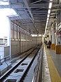 JR Hakata station - JR 博多駅 - panoramio (14).jpg