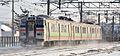 JR Hokkaido 731 series EMU 008.JPG