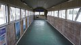 JR Nemuro-Main-Line・Sekisho-Line Shintoku Station Overpass.jpg