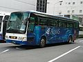 JRbus 644-3910.JPG
