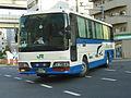 JRbus H671-04419.jpg