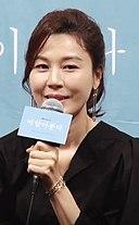 Kim Ha-neul: Age & Birthday