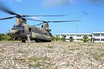JTF-Bravo Caravana 160113-F-WT432-008.jpg