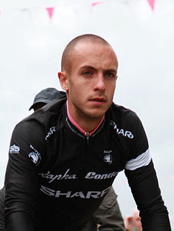 JTL Tour Of Britain 2011 (cropped).jpg