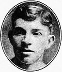 J Gordon - 1910 - Coventry City.jpg