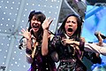 J and T Team JKT48 Honda GIIAS 2016 IMG 4351 (28559980754).jpg