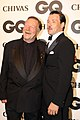 Jack Thompson and Joel Edgerton (6382643925).jpg