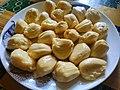 Jackfruit, Assam..jpg