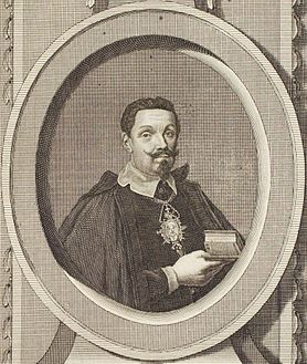 Jacob Fabricius (1576-1652).jpg
