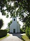 foto van Hervormde kerk (Jacobskerk)