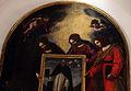 Jacopo vignali, maria, santa caterina e la maddalena donanoa san giacinto un dipinto di san domenico di soriano calabro, 02.JPG