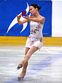 Jacqueline Voll 2006 JGP The Hague.jpg