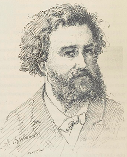 Jacques-Alfred Brielman.png