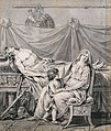 Jacques-Louis David - The Grief of Andromache - WGA06106.jpg