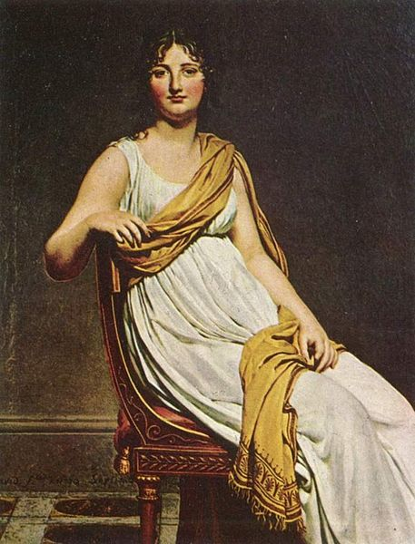 File:Jacques-Louis David 009.jpg