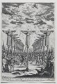 Jacques Callot - The Martyrs of Japan - 2001.31 - Cleveland Museum of Art.tif