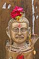 Jagdish Temple 10.jpg