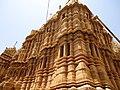 Jain Temple, Golden Fort, Jaisalmer.jpg