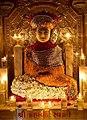 Jain Tirthankar Aangi.jpg