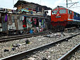 Jakarta slumlife8.JPG