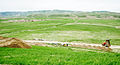 Jalaier village in Faryab province.jpg