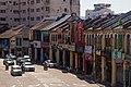Jalan Penang, George Town - panoramio.jpg