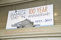 Jamaica Stations 100th Birthday (10458779416).jpg