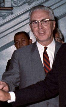 James Hugh Joseph Tate - Wikipedia