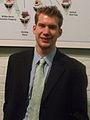 James Reimer 2009.jpg