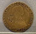 James VI & I, 1567-1625, coin pic12.JPG