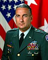 James W. Crysel (United States Army General).jpg