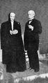 James and Clara Weaver 1908.png