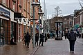 Jameson St, Hull IMG 1684 - panoramio.jpg