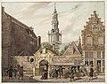 Jan Bulthuis, Afb 010001000745.jpg