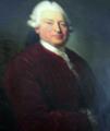 Jan Jerzy Flemming.PNG