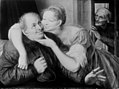 Jan Massijs - The ill-matched lovers - KMS3734 - Statens Museum for Kunst.jpg