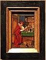 Jan van eyck, san girolamo nello studio, 1435 ca. 01.jpg