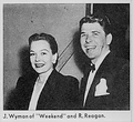 Jane Wyman and Ronald Reagan, 1946.png