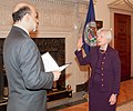 Janet yellen swearing in 2010.jpg