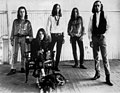 Janis Joplin Big Brother and the Holding Company (cropped).jpg