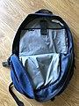 Jansport Backpack 4 2019-03-07.jpg